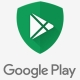 ¿Qué es Google Play Protect?