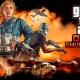 GTA Online presenta el tráiler de Smuggler's Run, su próxima actualización