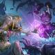 Hearthstone: Caballeros del Trono Helado, ya disponible para todos los jugadores
