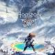 The Frozen Wilds, la expansión de Horizon Zero Dawn, ya tiene fecha de lanzamiento