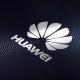 Así sería el Huawei P20