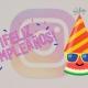 Instagram añade nuevas pegatinas para felicitar cumpleaños