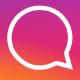 Instagram mejorará el sistema de comentarios