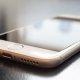 El primer iPhone con dual SIM podría llegar este año