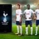 Leagoo será patrocinador del Tottenham Hotspur hasta el 2022