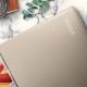 Conoce todos los detalles de los nuevos Lenovo Yoga 720 y 920 y el Lenovo Miix 520