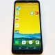 """Review: LG Q6, el smartphone de gama media que es """"todo pantalla"""""""