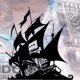 """BitTorrent es """"una de las mayores organizaciones criminales"""" según una demanda judicial"""