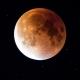 Cómo ver el eclipse lunar del 7 de agosto desde el móvil