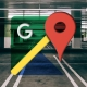 Google Maps rediseña su interfaz