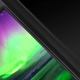Oferta: Maze Alpha 4G y Xiaomi Smart Scale con descuento