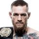 Opensport ofrecerá el combate de Mayweather y McGregor