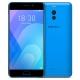 Meizu M6 Note ya es oficial: conoce los detalles