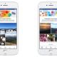 Facebook ya permite compartir recuerdos por meses y estaciones