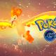 Moltres, el pokémon legendario, llega a Pokémon Go