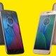 Moto G5S y G5S Plus son oficiales: características, precio y disponibilidad