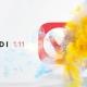 El navegador Vivaldi se renueva en la versión 1.11