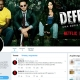 Netflix no está sorteando un año de suscripción en Twitter, es una cuenta falsa