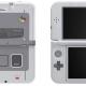 New Nintendo 3DS XL recibirá una versión inspirada en Super Nintendo