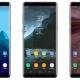 Samsung Galaxy Note 8 Dual SIM llegará a Europa