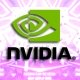 Descarga ya los drivers NVIDIA GeForce 385.28