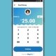Skype te dejará hacer pagos con PayPal en Android y iOS