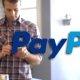 Cuidado con los emails de PayPal sobre un pago pendiente