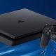 PlayStation 4 supera los 82 millones de consolas
