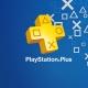 PlayStation Plus sorprende con su selección de juegos gratuitos para septiembre de 2017