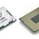 ¿Qué son los núcleos e hilos de un procesador?