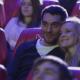 El IVA del cine bajará para acabar con la piratería