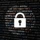 Hackean los datos de 143 millones de personas de Equifax
