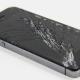 ¿Cubre la garantía de un móvil si se rompe la pantalla?