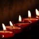 Cambia la foto de perfil de Facebook en apoyo a las víctimas del atentado en Barcelona