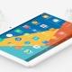 Oferta: Teclast 98 Octa Core, la nueva tablet con 4G integrado