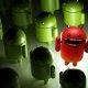 Google elimina 60 apps de Play Store por contener anuncios pornográficos