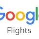 Google te recomendará las opciones más baratas para tus viajes