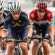 Cómo seguir online la Vuelta a España 2017