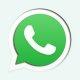 """¿Es lo mismo """"vaciar chat"""" que """"eliminar conversación"""" en WhatsApp?"""