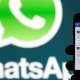 WhatsApp ya comparte los datos con Facebook