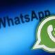 Un error en WhatsApp hace que gaste gigas en tu tarifa