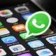 Circula un bulo por WhatsApp de una niña desaparecida
