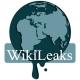 Los hackers de HBO han hackeado la página web oficial de WikiLeaks