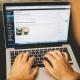 ¿Qué es y qué puedes hacer con WordPress?