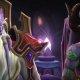 """World of Warcraft: Legion recibirá el gigantesco parche 7.3 """"Sombras de Argus"""" en breve"""