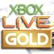 Desvelados los juegos gratuitos de Xbox Live Gold en septiembre del 2017
