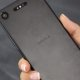 Así es el Sony Xperia XZ1, el nuevo buque insignia