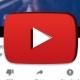 YouTube Remix sería un nuevo servicio de suscripción para competir con Spotify