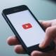 YouTube mejorará sus Stories y las ofrecerá a más canales