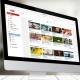 YouTube ya se adapta a vídeos verticales y 4:3 en su versión de escritorio